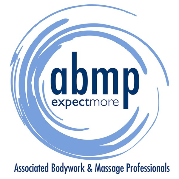 ABMP logo